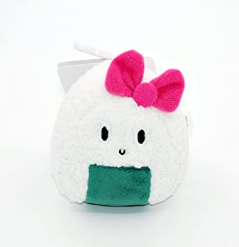 Hello Kitty - Llavero Blanco bianco: Amazon.es: Equipaje