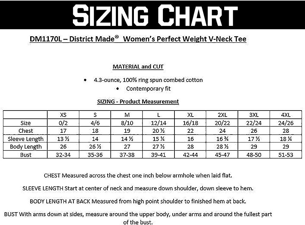 Old Lady Car V Neck Car Enthusiast American Flag Piston Muscle Car Tee