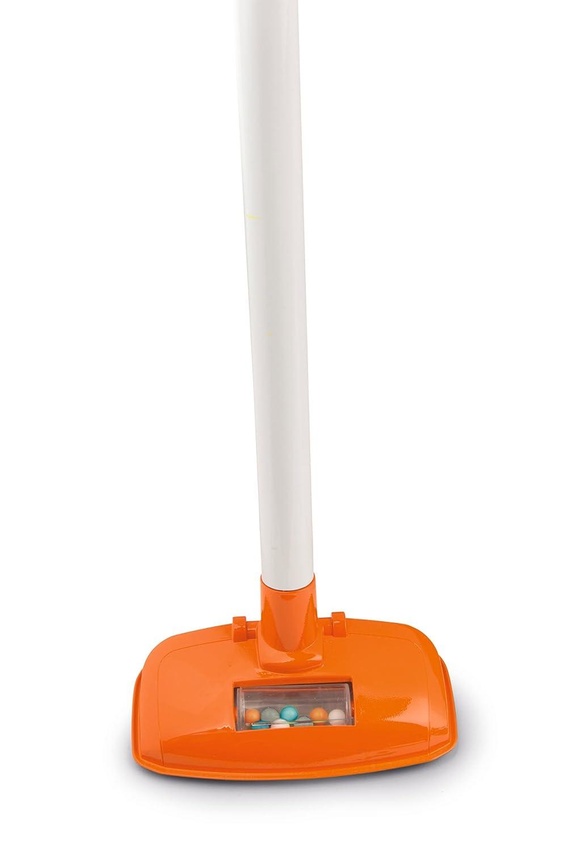 330214 Aspirateur Electronique Smoby