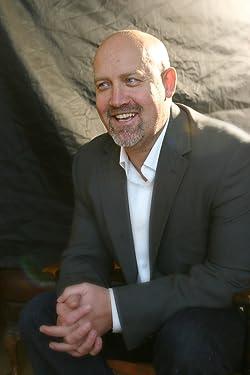 Michael J Malone