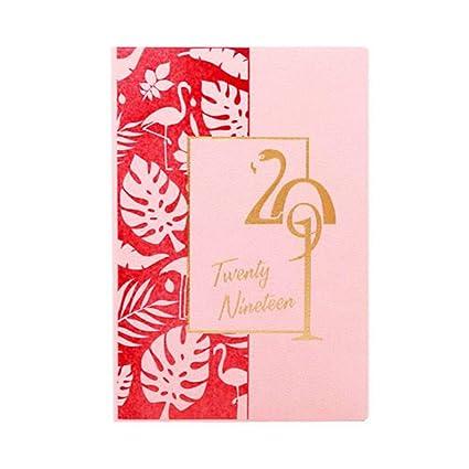 ZLJHH A5 Cuaderno Cuaderno Cuaderno De Viaje Diario De Viaje ...