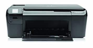 hp photosmart c4680 all in one printer q8418a aba amazon ca rh amazon ca hp photosmart c4680 printer troubleshooting hp photosmart c4680 printer driver free download