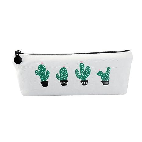 Herbests Monedero Bolsa para Monedas clé-Carte, Mujeres Mini Wallet Puerta Tarjeta Vintage Cartera