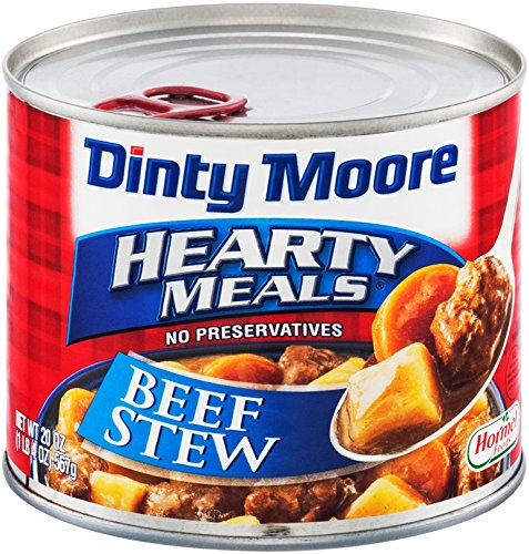 dinty-moore-beef-stew-24-oz-can-pack-of-8