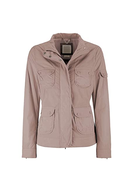 Woman Jacket, Giacca Donna