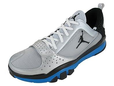 Jordan Trunner Dominate 1.5 580608-002 Men's Cross Training Shoes
