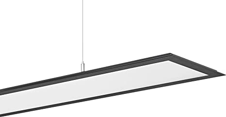 Lampade A Sospensione Led : Performance in light 8713461106430 lampada a sospensione led 4000 k