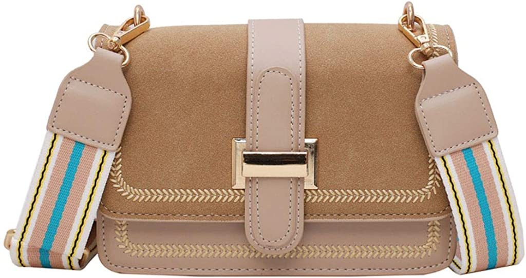 Dermanony Shoulder Handbag...