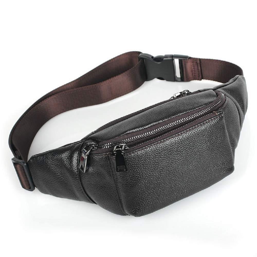 Hechgobuy Gürteltasche Multifunktionale Hüfttasche Lauftasche Reisen Sport idealer Begleiter im Alltag und Allen Outdooraktivitäten