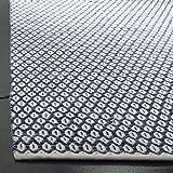 Safavieh Montauk Collection MTK608C Handmade Cotton