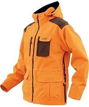 Hart ropa de caza