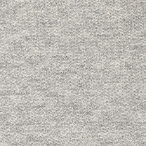 9 Ounce Sweatshirt - 9