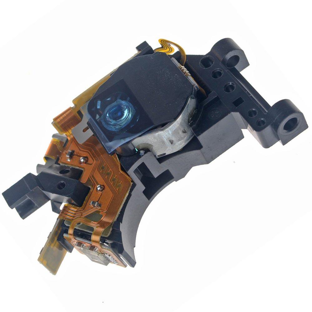 Original SACD Optical Pickup for KRELL SACD STANDARD SACD Laser Lens