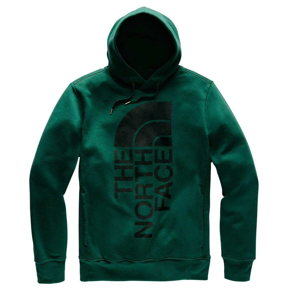 The North Face OUTERWEAR メンズ Night 緑 Large