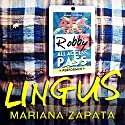 Lingus Audiobook by Mariana Zapata Narrated by Callie Dalton