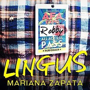 Lingus Audiobook