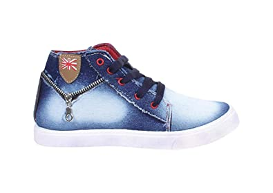 9aa0149c6fe0de OZZY :Classic Casual Sneakers Shoes for Men: Amazon.in: Shoes & Handbags