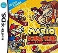 Mario vs. Donkey Kong Mini-Land Mayhem!