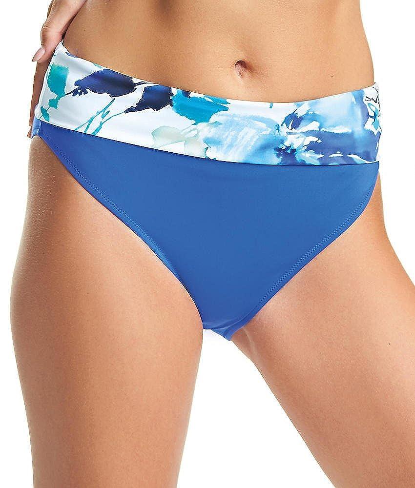 Fantasie Capri Classic Fold Bikini Briefs FS6372