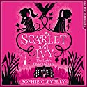 The Lights Under the Lake: Scarlet and Ivy, Book 4 Hörbuch von Sophie Cleverly Gesprochen von: Sarah Ovens