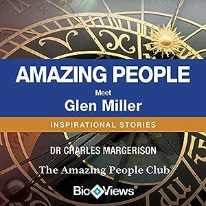 Meet Glen Miller Audiobook