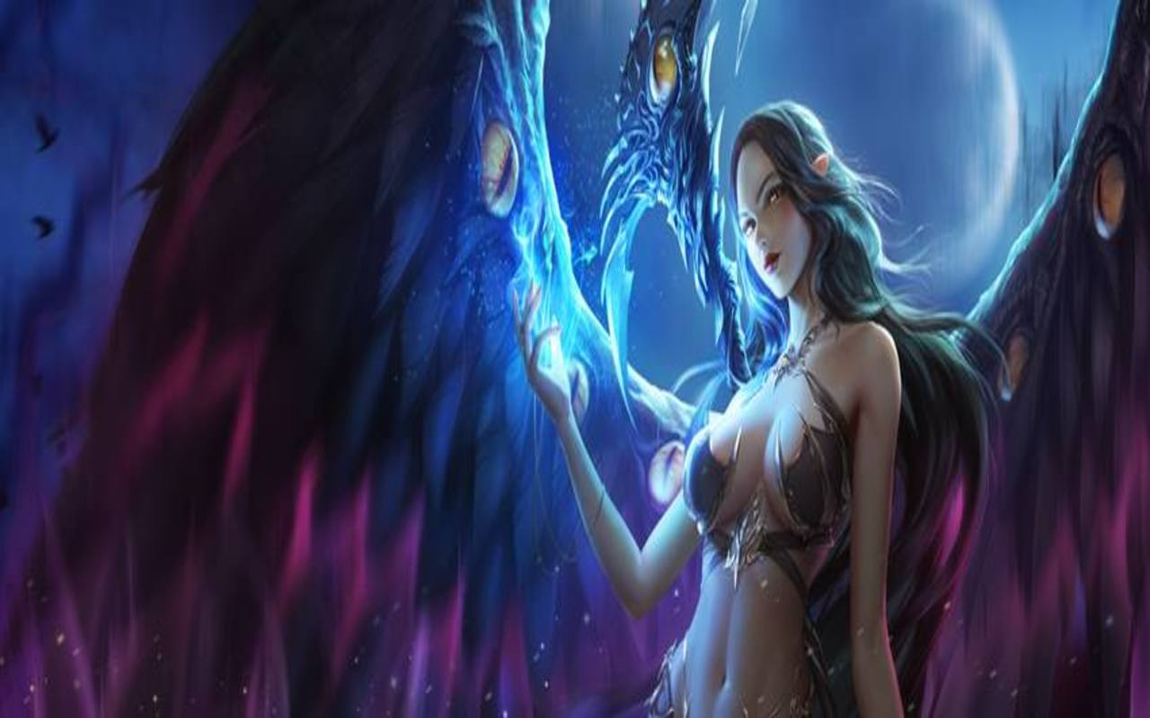 All League of Angel's existent codes! discussion on Kongregate