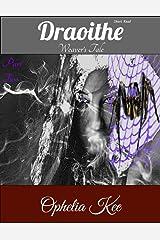 Draoithe: Weaver's Tale: Short Read Part 2 Kindle Edition