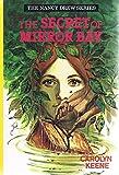 Secret of Mirror Bay