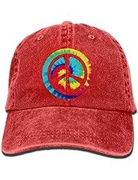 66ea4669f87 Baseball Cap for Men and Women
