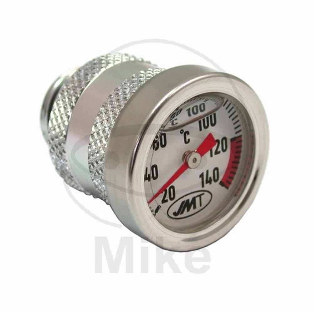 Tappo temperatura olio, Ø 20x2,5x6 Ø20x2 JMT 709.08.22