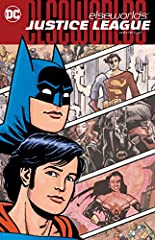 Presented by some of comics' best is the newest edition of the ELSEWORLDS: JUSTICE LEAGUE series in ELSEWORDS: JUSTICE LEAGUE VOL. 2. In Elseworlds, heroes are taken from their usual settings and put into strange times and places—some that ha...