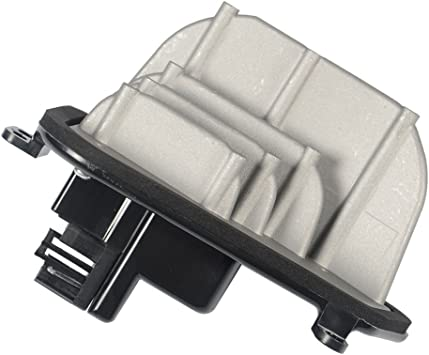 New HVAC Blower Motor Resistor Module Fits Honda Accord Odyssey 79330-S84-A41