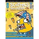 Scottecs magazine: 9