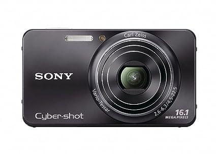 amazon com sony cyber shot dsc w570 16 1 mp digital still camera rh amazon com Sony Cyber-shot Camera sony cyber shot dsc w570 manual