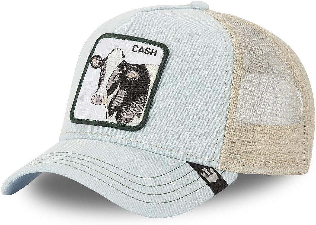 Farm Cufflink Pair Dairy Farmer Cuff Links S1413 Cow Cufflinks Lifetime Guarantee