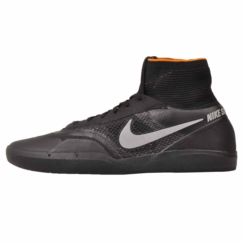 Nike Air Zoom SB Hyperfeel Eric Koston 3 XT Sneaker Current