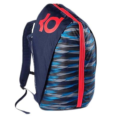 Buy Nike KD Max Air VIII Basketball