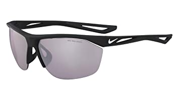 c3381557359 Amazon.com  Nike Men s Tailwind M Rectangular Sunglasses