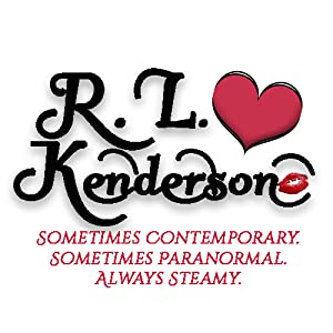 R.L. Kenderson