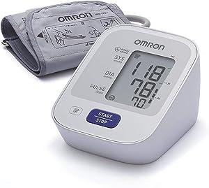 Omron Blood Pressure Monitor - M2 Classic