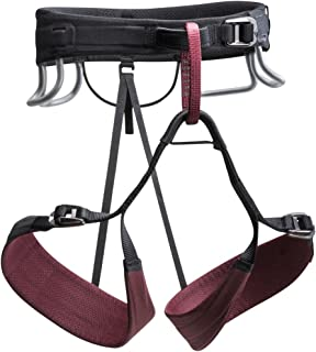 Black Diamond - Mens Technician (Harness): Amazon.es: Deportes y ...