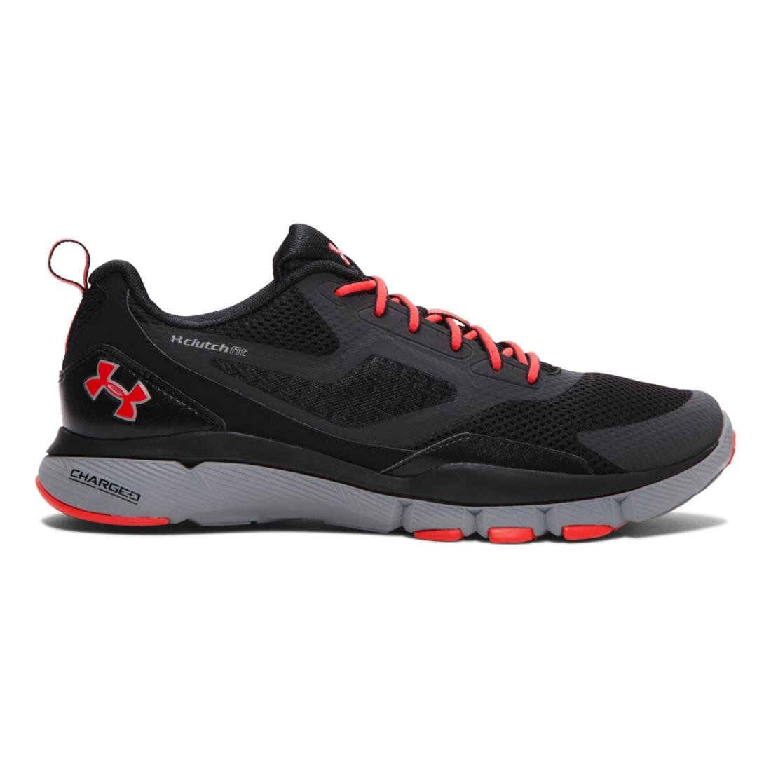 Under Armour Men's UA Charged One