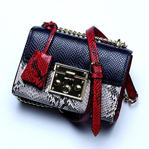 Replica Designer Bags And Shoes - 7