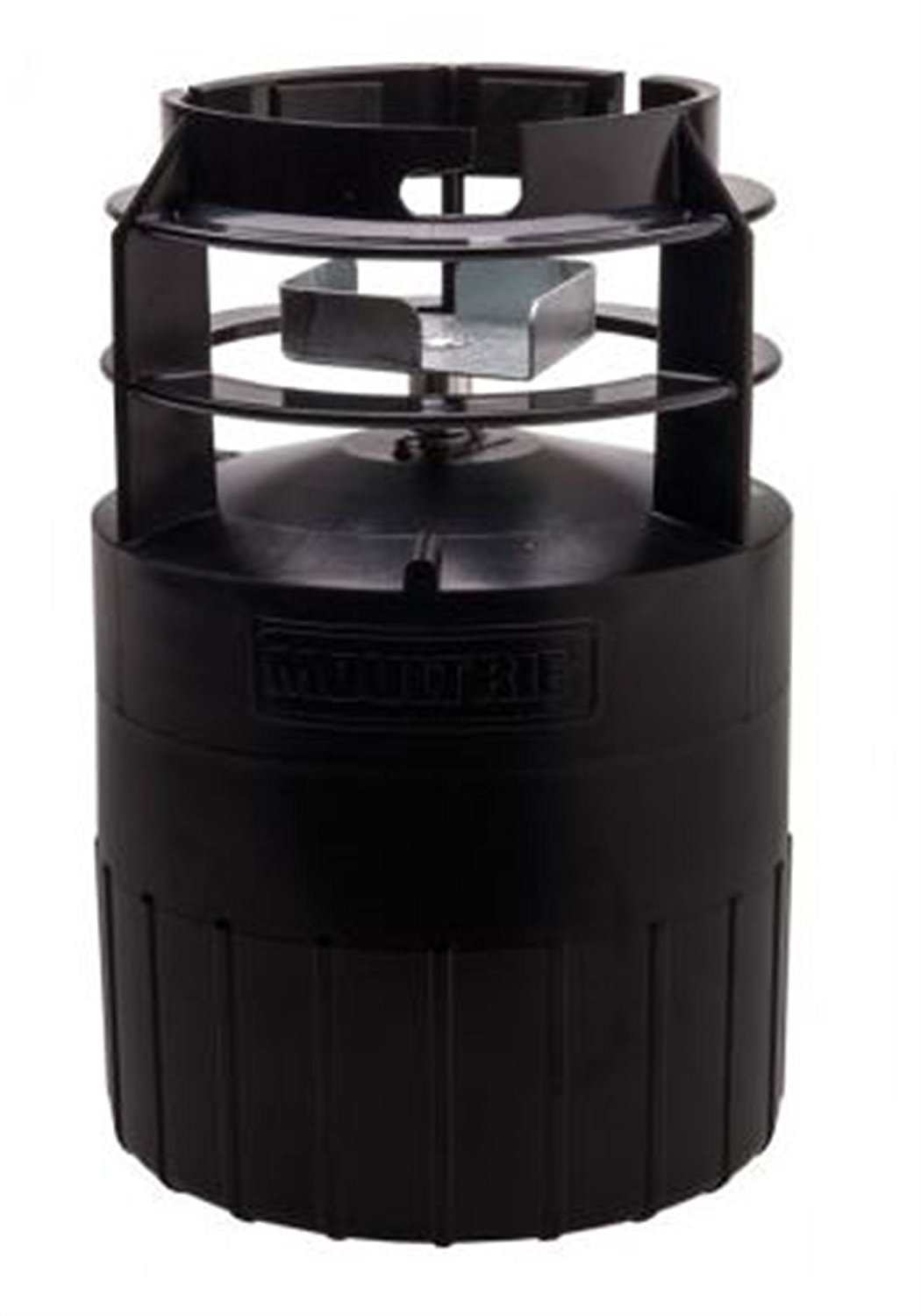 Moultrie MFG-13053 Pro Hunter Quick-Lock Feeder Kit by Moultrie
