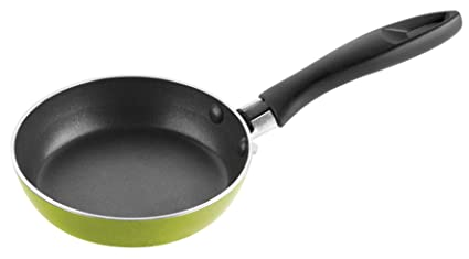 Amazon.com: Tescoma Presto 12 cm Frying Pan(variable color ...