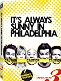It's Always Sunny In Philadelphia Season 3 (DVD)