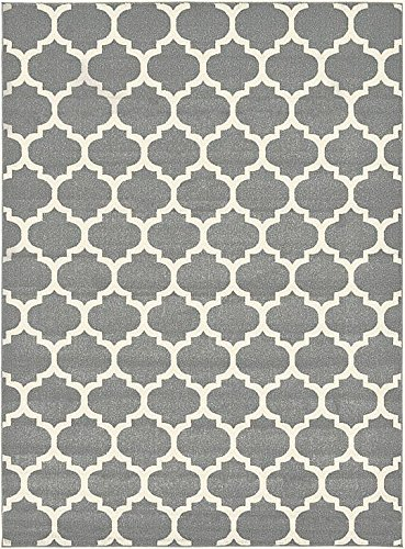 Unique Loom 3115589 Area Rug -  - runner-rugs, entryway-furniture-decor, entryway-laundry-room - 61dcBC4qB3L -