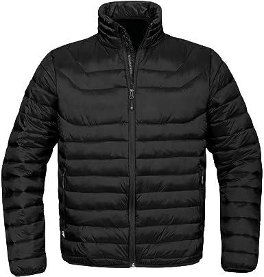 aab9594bb96d1b StormTech - Altitude Jacket: Amazon.de: Bekleidung