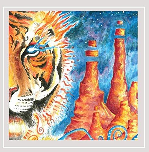 (Blind Tigers)