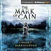 The Mark of Cain | Lindsey Barraclough